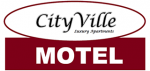 CityVille Luxury Apartments
